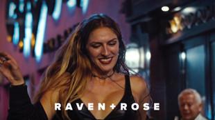 Raven + Rose