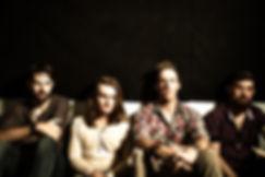 Band Room Banner Photo.jpg