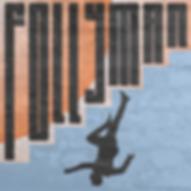 Follyman Complete Art.png