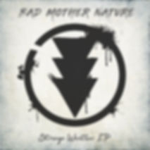 Bad Mother Nature EP cover.jpg