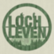 loch leven cover art.png