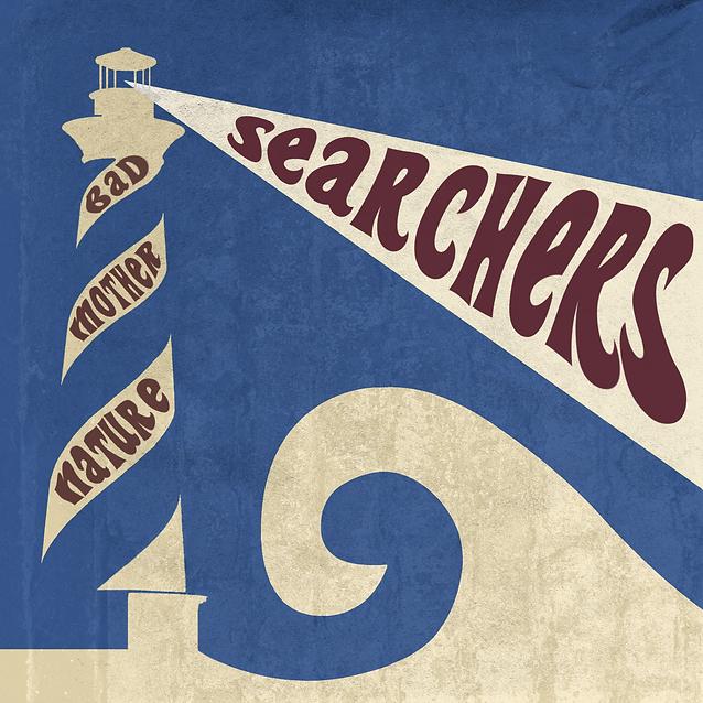Searchers Album Art Draft 2 Compressed.p