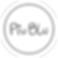 piublu_logo_edited.png