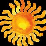 sol5.png