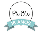 Logo 18 anos.png