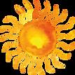 sol3.png