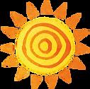 sol2.png