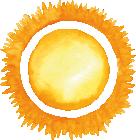 sol4.png
