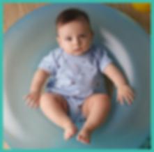 piublu_cliente2.png