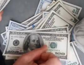 Bezzy Cash Audit
