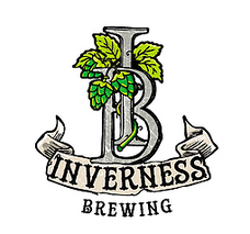 InvernessLogo.png