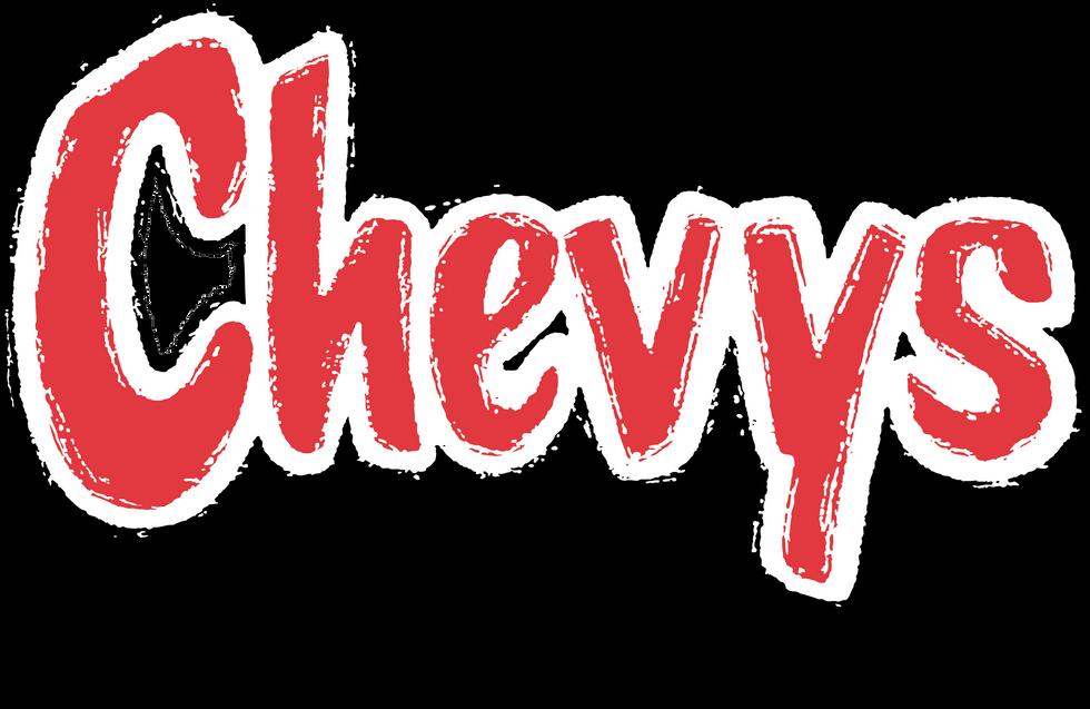 ChevysLogo (4).png