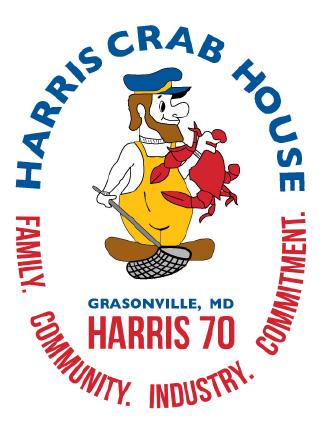 HCH_logo_70th-01.png