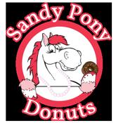 sandy-pony-logo-175x175.png