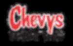 ChevysLogo1 (2).png