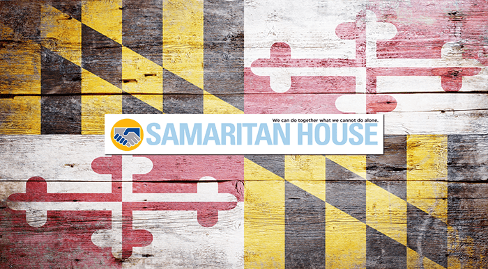 Samaritan-House-a-Maryland-Charity.png