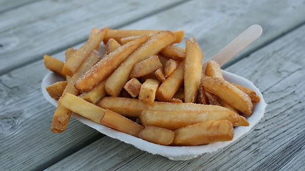 french-fries-779292__340.jpg