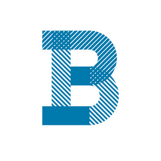 Bezzy Logo