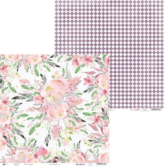 Love In Bloom 04