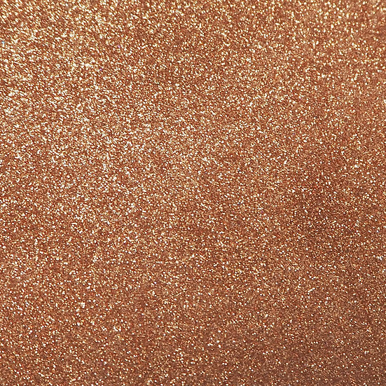 Cosmic shimmer polished Penny Copper