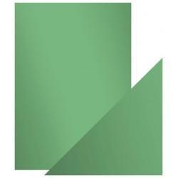 Blankt Papper - smoothmint