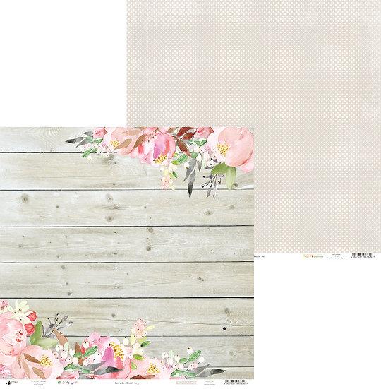 Love In Bloom 03