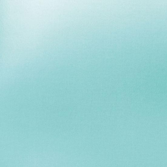 Blankt Papper - Silky Sky