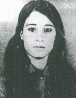 Laila Qasim