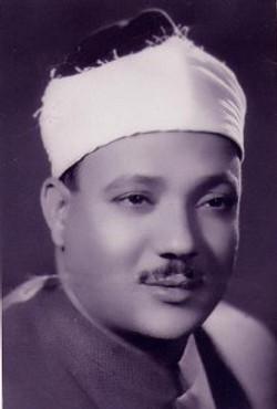 Abdelbaset Abdussamad
