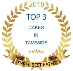 2018 three best rated