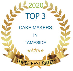 2020 top rated