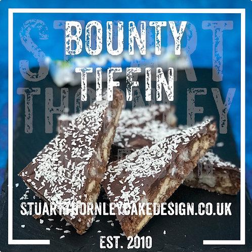 Bounty Tiffin