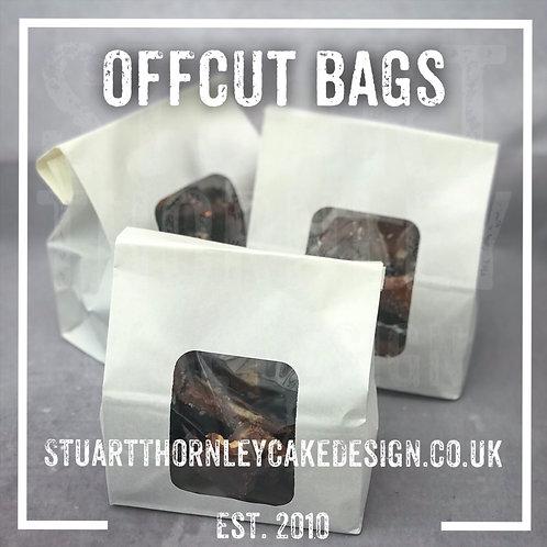 Offcut Bag