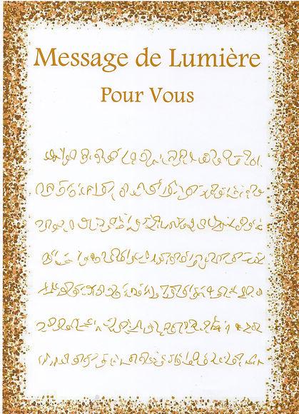 message de lumiere pour vous.jpg