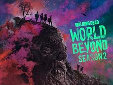 The-Walking-Dead-World-Beyond-Season-2.jpg