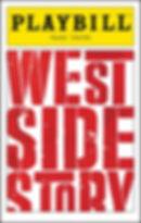 west side.jpg