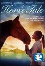 a horse tale.jpg