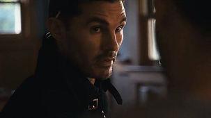Oryan Landa in the short film DID.jpg