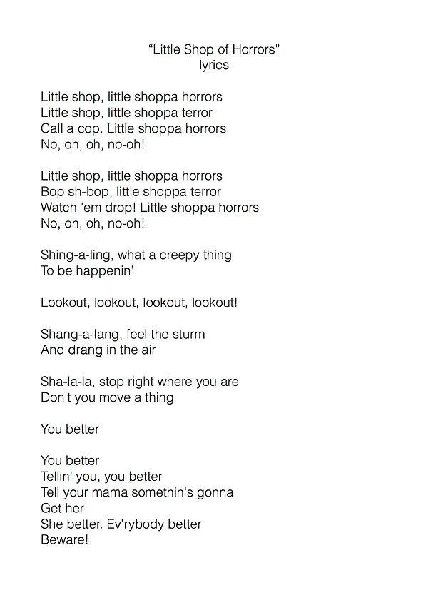 Little Shop of Horrors lyrics.jpg