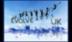 EVOLVE UK LOGO SKYLINE 5.png