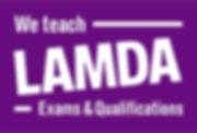 LAMDA Logo.jpg