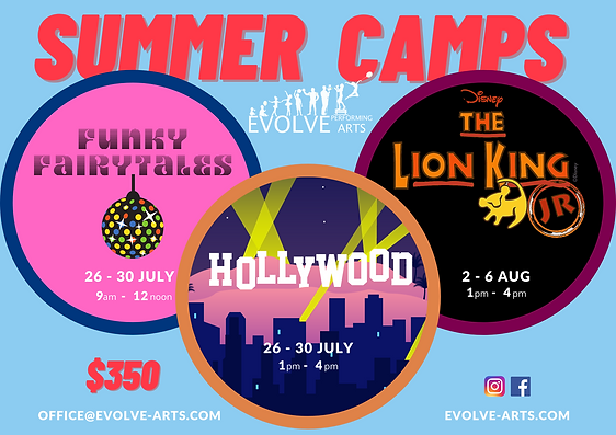 Extra Summer Camps.png