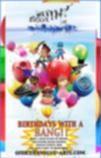 EVOLVE UK BIRTHDAY3.jpg