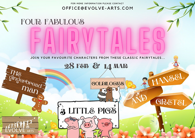 Fairytales Poster.png
