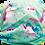 Thumbnail: Pañal Ecologico Unicornio Rosa