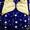 Thumbnail: Pañal Ecologico Galaxia Amarillo