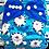 Thumbnail: Pañal Ecologico Leones Azul