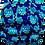 Thumbnail: Pañal Ecologico Dinosaurios Azul