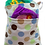 Thumbnail: Bolsa para Pañales Mojados y Secos