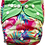 Thumbnail: Pañal Ecologico Tropical Verde